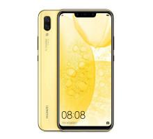 HUAWEI Nova 3 6/128GB Gold