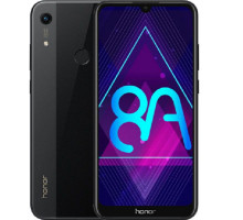 Honor 8A 2/32GB Black (Global Version)