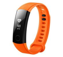 Фитнес-браслет Honor Band 3 Orange