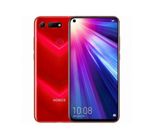 Смартфон Honor View 20 6/128GB Red