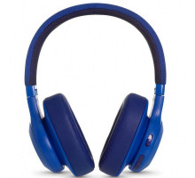 Наушники JBL E55BT Blue (JBLE55BTBLU)