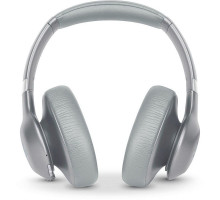 Наушники JBL Everest Elite 750NC Silver