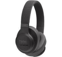 JBL LIVE 500BT Black (JBLLIVE500BTBLCK)