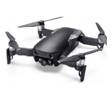 Квадрокоптер DJI Mavic Air Onyx Black (CP.PT.00000132.01)