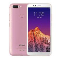 Lenovo S5 4/64GB Pink