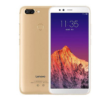 Lenovo S5 4/64Gb Gold