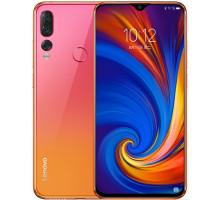 Смартфон Lenovo Z5S 4/64Gb Orange