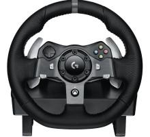 Logitech G920 Driving Force (941-000123)
