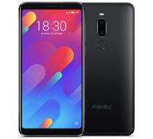 Смартфон Meizu V8 Pro 4/64GB Black