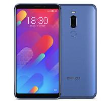 Смартфон Meizu V8 Pro 4/64GB Blue