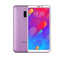 Смартфон Meizu V8 Pro 4/64GB Purple