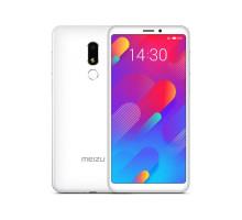 Meizu M8 lite 3/32GB White