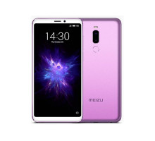 Смартфон Meizu Note 8 4/64GB Purple