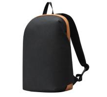 Рюкзак Meizu Backpack Black