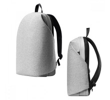 Рюкзак городской Meizu Backpack / grey