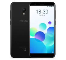 Смартфон Meizu M8c 2/16GB Black (Международная версия)