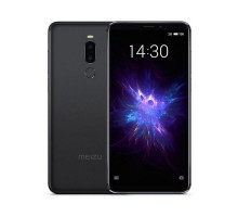 Meizu Note 8 4/32GB Black