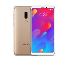 Смартфон Meizu V8 Pro 4/64GB Gold