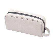 Дорожная сумка Meizu Silver