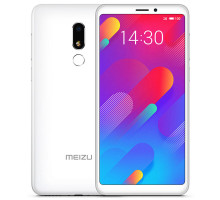 Meizu V8 3/32GB White
