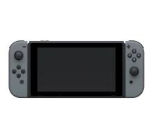 Портативная игровая приставка Nintendo Switch with Gray Joy Con