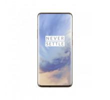 Смартфон OnePlus 7 Pro 8/256GB Almond