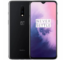 Смартфон OnePlus 7 6/128GB Mirror Gray