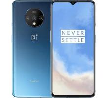 Смартфон OnePlus 7T 8/128GB Blue