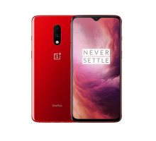 Смартфон OnePlus 7 8/256GB Red