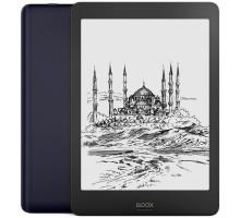 Электронная книга с подсветкой ONYX BOOX Nova