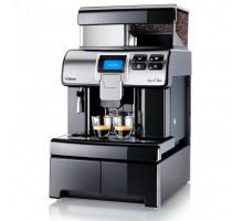 Кофемашина автоматическая Saeco Aulika Office V2