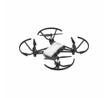 Квадрокоптер RYZE Tello (CP.PT.00000252.01)