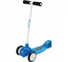 Городской самокат Razor Jr Lil Tek Blue
