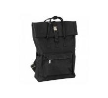 Рюкзак городской REMAX Carry 606 / black