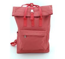 Рюкзак городской REMAX Carry 606 / pink