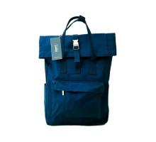 Рюкзак городской REMAX Carry 606 / dark blue