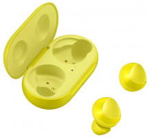 Samsung Galaxy Buds Yellow (SM-R170NZYASEK)