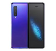 Смартфон Samsung Galaxy Fold 12/512GB Astro Blue