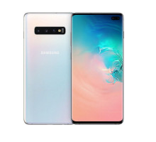 Смартфон Samsung Galaxy S10e SM-G9700 DS 128GB White