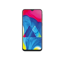 Samsung Galaxy M10 M105F 2/16GB Black