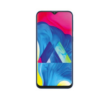 Samsung Galaxy M10 M105F 2/16GB Blue