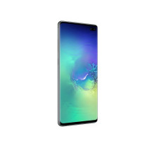 Смартфон Samsung Galaxy S10 Plus SM-G9750 DS 512GB Green