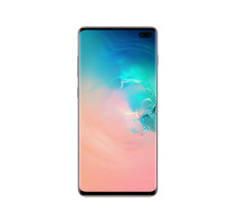 Смартфон Samsung Galaxy S10 Plus SM-G9750 DS 512GB White