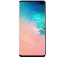 Смартфон Samsung Galaxy S10 Plus SM-G9750 DS 512GB Yellow