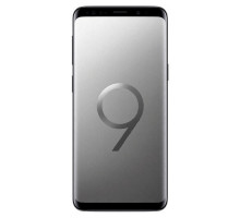 Смартфон Samsung Galaxy S9 SM-G960 256GB Grey