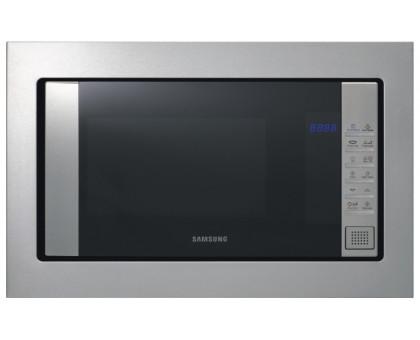 Микроволновка с грилем Samsung FG87SUST