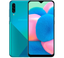 Смартфон Samsung Galaxy A30s SM-A307GN 4/128GB Green