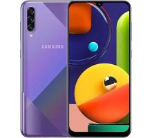 Смартфон Samsung Galaxy A50s 2019 SM-A507FD 4/128GB Violet