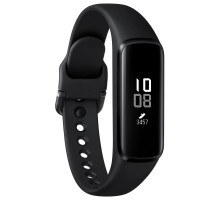 Фитнес-браслет Samsung Galaxy Fit E Black (SM-R375NZKA)