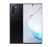Смартфон Samsung Galaxy Note 10 SM-N970U1 8/256GB Black